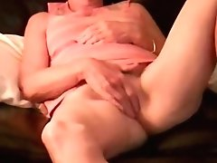 Anita Fingering Her Wet Juicy Pussy Deep For Xhamster