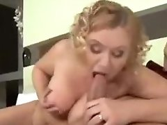 Hottest Homemade Movie With Compilation, Young/old Scenes