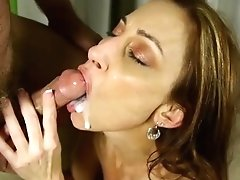 Super Sexy Slender Old Spunker Is Such A Hot Fuck